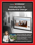 Introduction to Residential Design 11th Edition Using Envisioneer V14